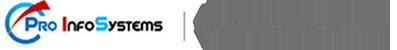 ePro Infosystems LLC
